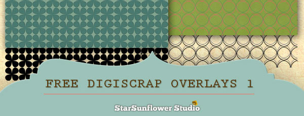 commercial use overlays, digi scrapbook, digital scrapbook, commercial use, freebie scrapbook, scrapbook freebie, freebies scraps,