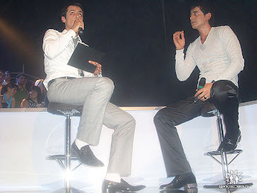 Arame & Arto