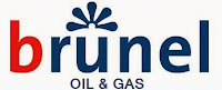 Brunel oil & GasJob Vacancies 2015 at UAE, Saudi Arabia, Qatar, Singapore, United States, United Kingdom, Australia