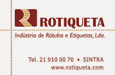 Rotiqueta