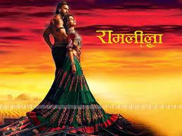 Goliyon Ki Raasleela Ram-Leela review
