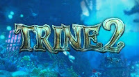 Trine 2 walkthrough.