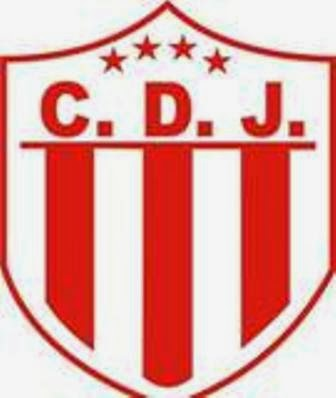 CLUB DEPORTIVO JÚPITER