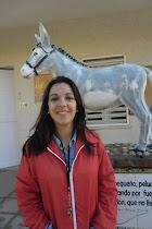 Patricia Canterla