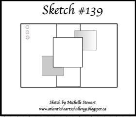 http://atlanticheartschallenge.blogspot.com/2015/12/sketch-139.html