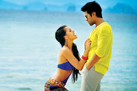 'Yevadu' Movie Gallery Starring Ram Charan Teja, Shruti Haasan