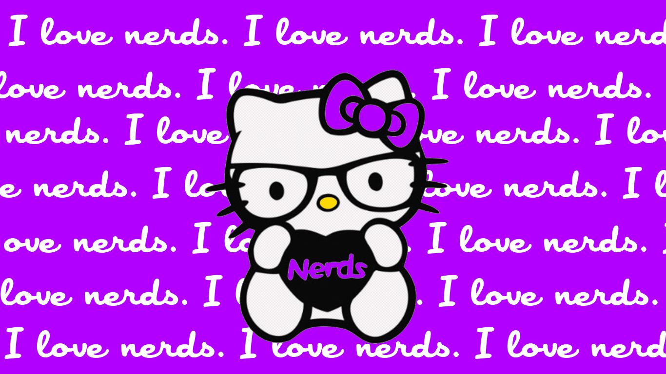 MsStephieBaby's Themes N' Thangs! : Hello Kitty Desktop