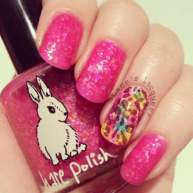 throwback-thursday-hare-polish-lisa-frank-leopard-print-nails (2)