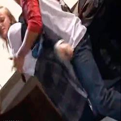 Japa tarado abusando da colegial novinha - http://videosamadoresdenovinhas.com