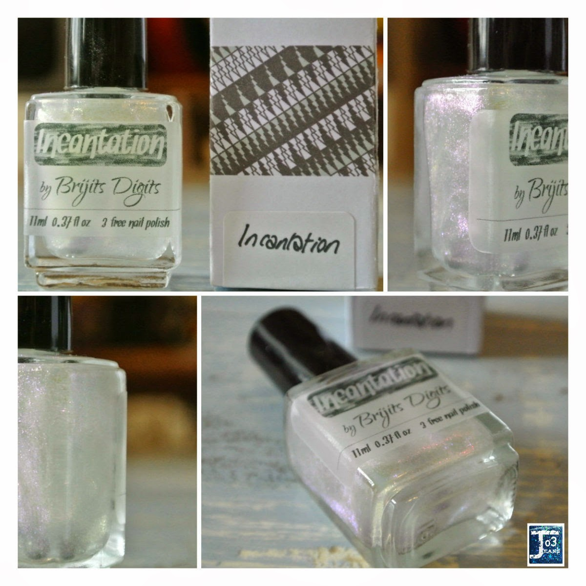 photos flacon top coat incantation
