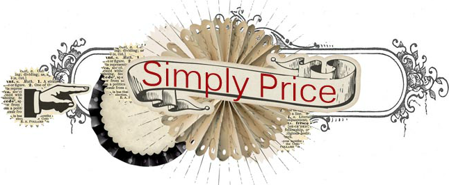 Simply Price
