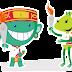 Compra Boletos para los Juegos Centroámericanos Veracruz 2014
