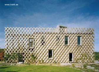 Proyectos residenciales originales