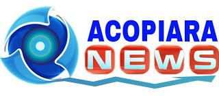 Acopiara News