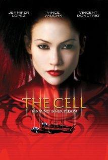 malena 2000 full movie watch online free