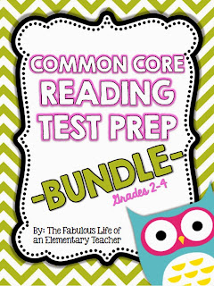 https://www.educents.com/national-deals/deal/ela-super-bundle#fabulouslifeofateacher