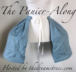 http://thedreamstress.com/the-historical-sew-fortnightly/the-panier-along/