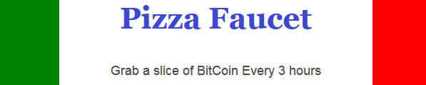 http://www.pizzafaucet.com/?ref=96113