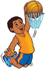 Dibujos de Deportes