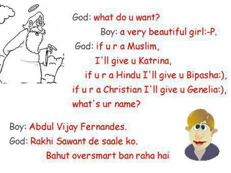 ... Mass of Funny Facebook Status And Funny Jokes,Quotes: Deshi Funny Boys