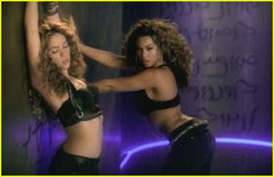Beyonce shakira beautiful liar lyrics vide for 1234 get on the dance floor mp3 free download songs pk