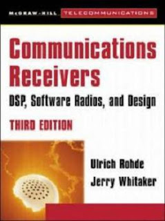 Ebook Download : Communications Receivers