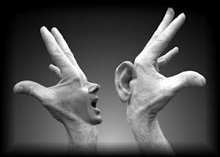 conversadores
