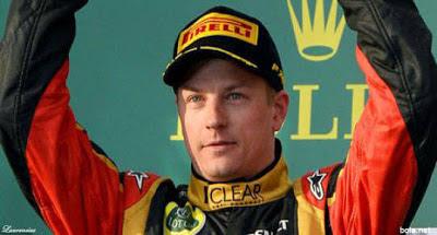 Kimi-Raikkonen-Juara-F1-GP-Australia