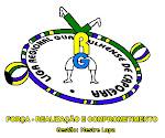 Liga Regional Guarulhense de Capoeira