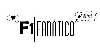 F1 Fanático