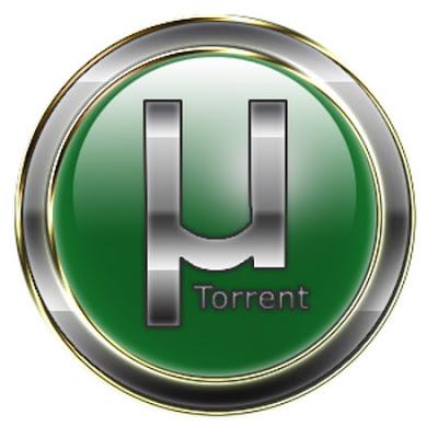 uTorrent SpeedUp PRO 2.7.0.0