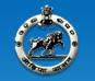 Orissa Sikhya Sahayak Recruitment 2013