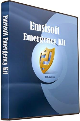 Emsisoft-Emergency-Kit-9.0.0.4523-DC-11.12.2014-Portable
