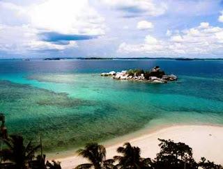 Cara Menuju Tanjung Lesung Dari Jakarta