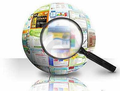 شرح اضافة موقعك الى 120 محرك بحث 12-08-2013+15-24-52