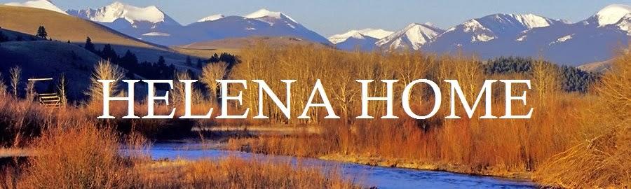 Helena Home