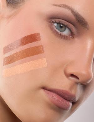 video le on maquillage bobbi brown choisir son fond de teint camoufler les cernes kleo beaut. Black Bedroom Furniture Sets. Home Design Ideas