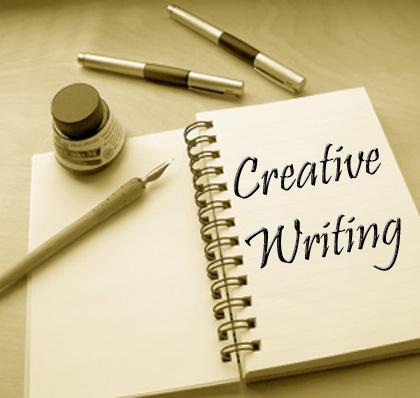 tips for descriptive essay beach resort