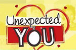 Unexpected You May 14 2013 Replay