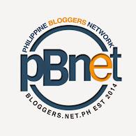 PBNet