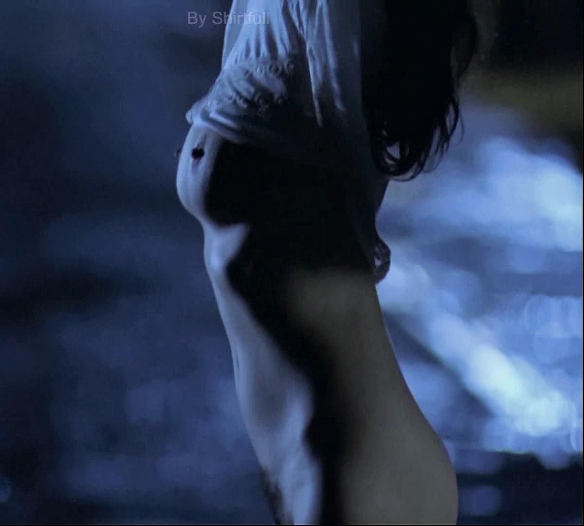 Natalie Portman naked pictures