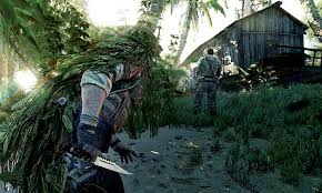 Sniper Ghost Warrior Free Download PC Game .Sniper Ghost Warrior Free Download PC Game ,Sniper Ghost Warrior Free Download PC Game ,Sniper Ghost Warrior Free Download PC Game Sniper Ghost Warrior Free Download PC Game