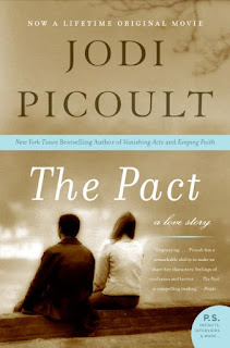 https://www.goodreads.com/book/show/10916.The_Pact?from_search=true&search_version=service
