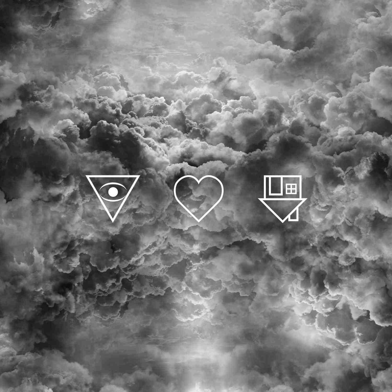 """Płyta ro(c)ku 2013 wg czytelników CNR - The Neighbourhood """"I Love You"""""""