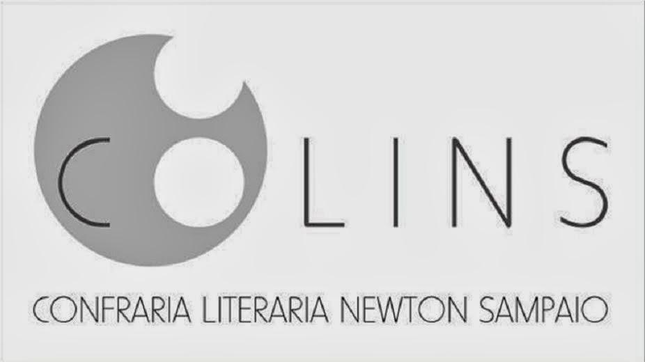 Confraria Literária Newton Sampaio