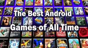 Top 10 Android Games for Game Lovers | Best Android Games