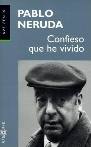 Confi