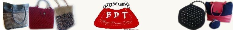 BDT su A Little Market