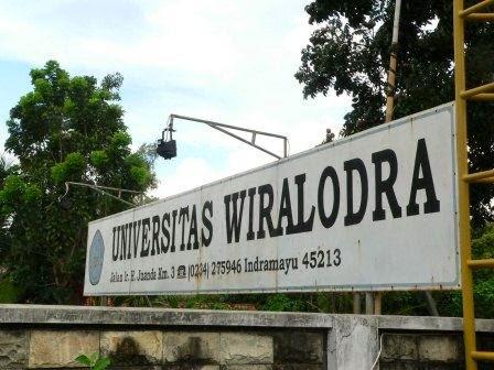 Loker Lowongan Kerja Dosen Universitas Wiralodra UNWIR Januari 2015