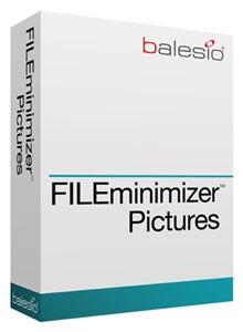 cara memperkecil gambar,kompres gambar agar ringan,software gratis memperkecil ukuran gambar foto